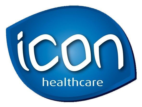 Icon Healthcare